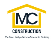 - The team that puts Exellence into Building