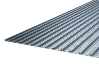 Colorstee Ribbed Roofing Roofing Profile Mc